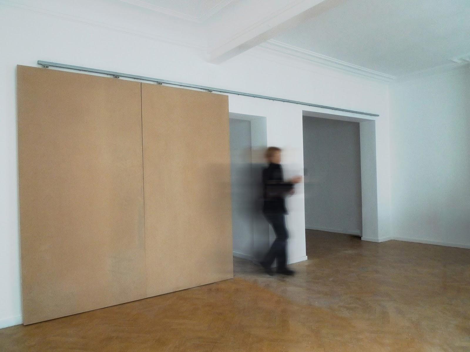 marcusbering. Black Bedroom Furniture Sets. Home Design Ideas