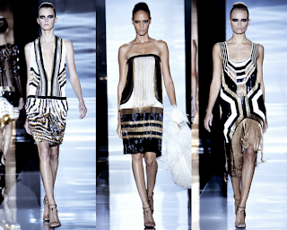 Gucci-SS2012-Flappers3
