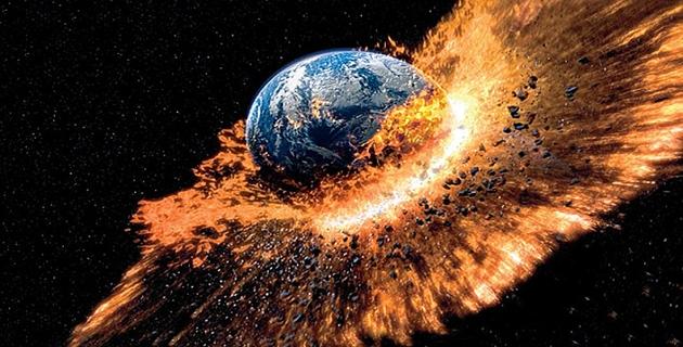 21 Aralık 2012 Kıyamet Günü, Mayalar Kıyamet Tarihi, Dünya'nın Sonu,