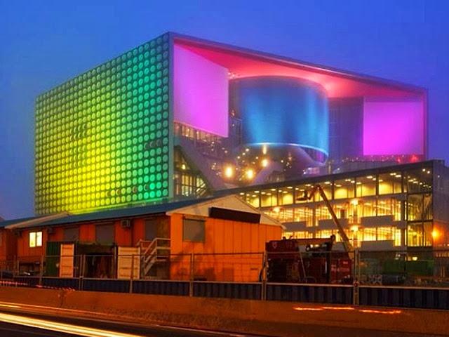 01-Tivoli-Vredenburg-by-Architectuurstudio-HH
