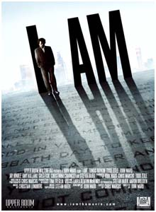 i+am+poster Download   Eu sou   DVDRip AVI Dual Áudio + RMVB Dublado