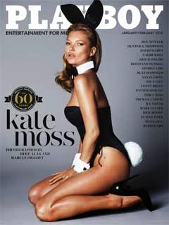 playboy-usa-enero-febrero-2014-kate-moss-pdf-digital