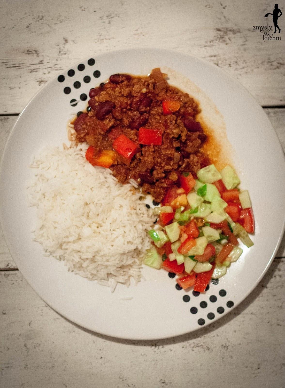 Zmysły W Kuchni Przepisy Kulinarne Podróże Książki