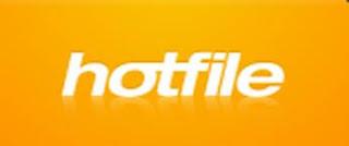 Guadagna caricando file su internet con Hotfile!