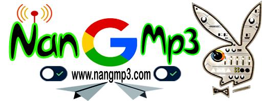 NangMp3
