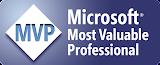 Data Platform - MVP