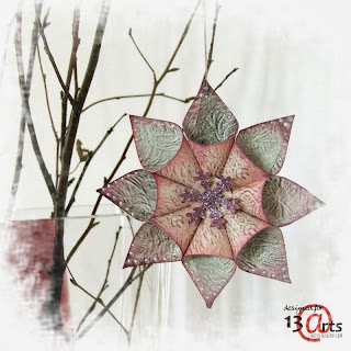 http://13artspl.blogspot.com/2013/12/zawieszka-na-choinke-christmas-tree.html
