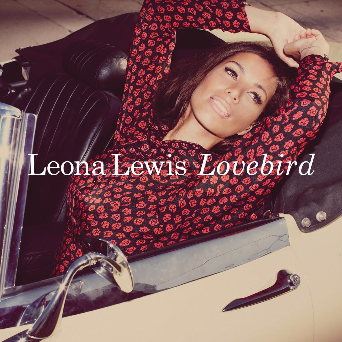 http://4.bp.blogspot.com/-N6K1h0YtH0s/USztDuatO8I/AAAAAAAAAQo/iuc7MHkS8Kg/s1600/Leona+Lewis+-+Lovebird.png