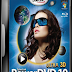 CyberLink Power DVD 10 Ultra 3D II with Keygen Free Download Full Version