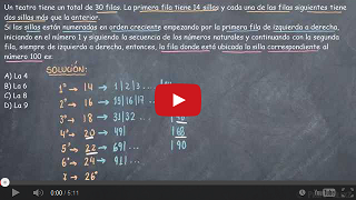 http://video-educativo.blogspot.com/2014/05/si-las-sillas-estan-numeradas-en-orden.html