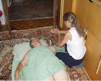 Healing Hands Network Bosnia