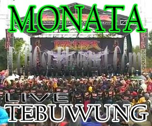 http://4.bp.blogspot.com/-N6MP_5KuBgQ/UN-q3CLBx2I/AAAAAAAAIG0/BZAPoZBOZuA/s320/Monata+Live+Tebuwung.jpg
