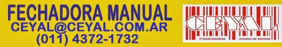 CD ZEBRA impresoras software (011) 4372 1732 Arg.