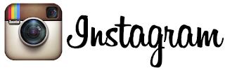 https://www.instagram.com/bozekdaria/