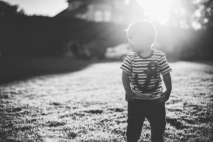 little-boy-in-anchor-shirt