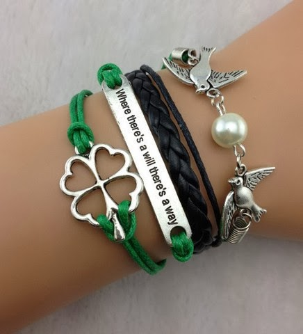 http://cute-arm-candy.myshopify.com/collections/all/bead-bracelets