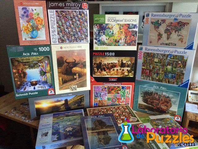 comprar Microzide online en España