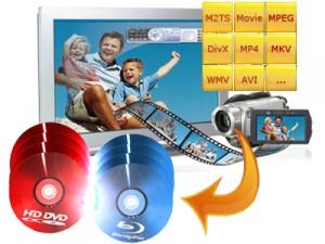 strumento per la creazione di slide show