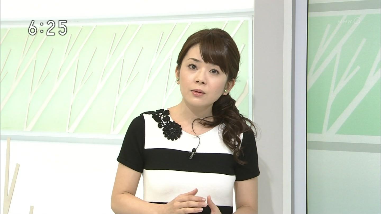 【休職中】橋本奈穂子 Part61【なぽこ】YouTube動画>113本 ->画像>727枚