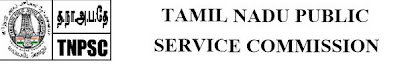 TNPSC Recruitment 2013 - 916 Veterinary Assistant Surgeon posts