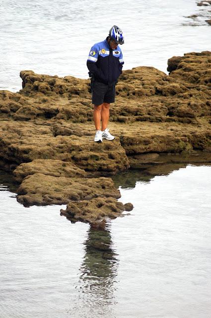 Miplayadelascanteras-lascanteras-tinoarmas-elblogdepatricia-shoes-zapatos-calzature-playa-grancanaria