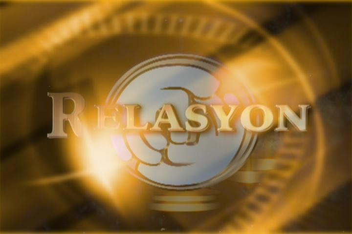 TV5 Relasyon logo