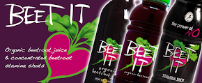 Beet it Sports