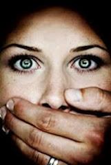 Domestic Violence Diary-3(click)
