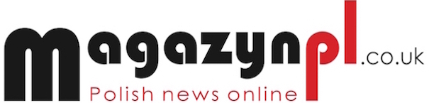Magazyn PL | Polish portal | Southampton, Bournemouth, Portsmouth, Reading, Bognor Regis