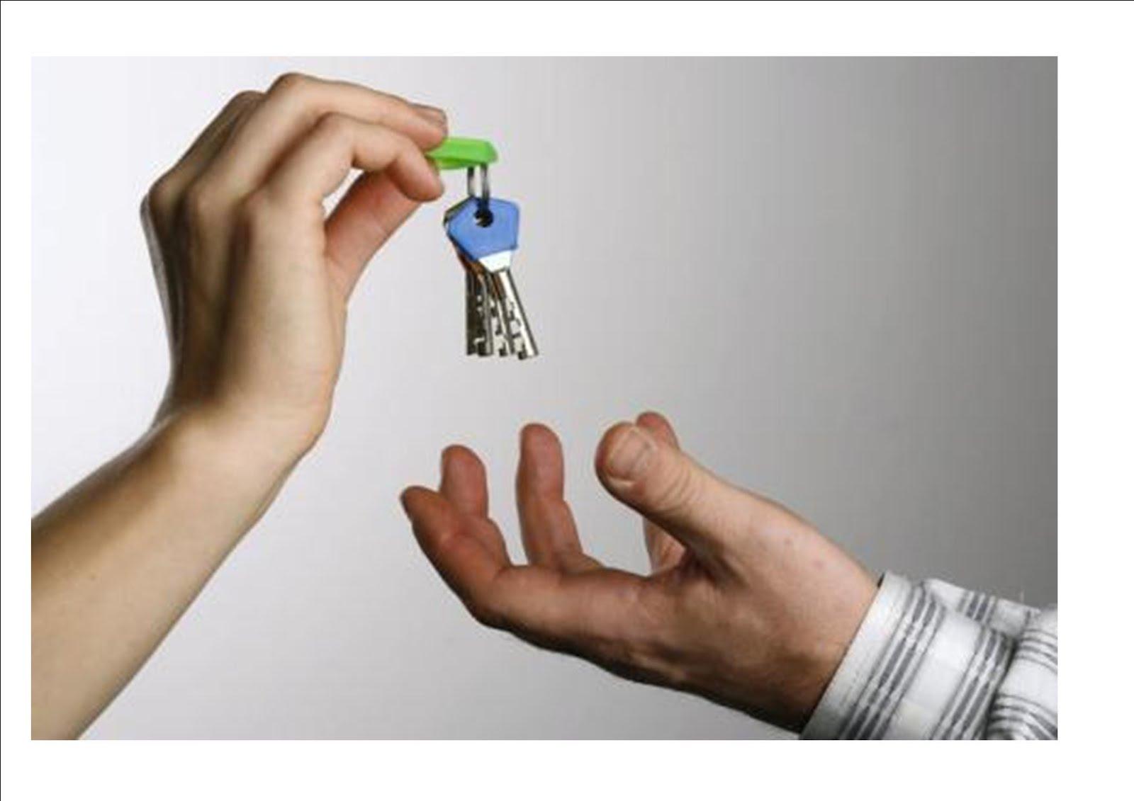 Скидка 20$ на бронирование квартир, апартаментов и домов по всему миру!