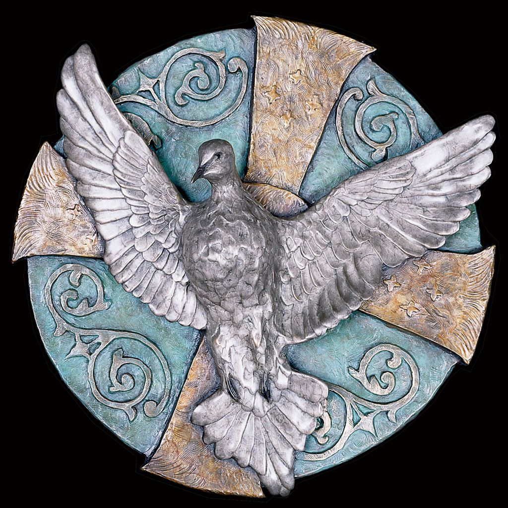 http://4.bp.blogspot.com/-N6bO6mKAEvA/Te70MzGRwoI/AAAAAAAAAY4/2xS-I-nLx2E/s1600/holy-spirit-pic-0104.jpg