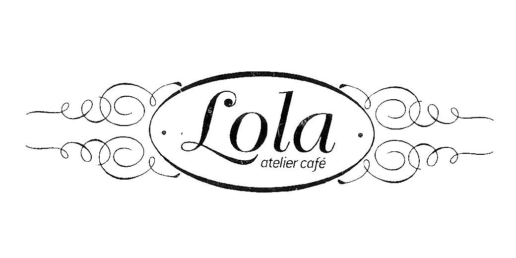 LOLA ATELIER CAFÉ