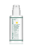 http://www.peterthomasroth.com/