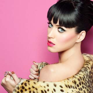 Katy Perry – Bullet Lyrics | Letras | Lirik | Tekst | Text | Testo | Paroles - Source: musicjuzz.blogspot.com