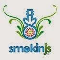 SmokinJs.com