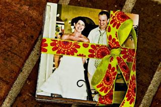 Photo Coasters, Gift Ideas