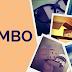 Dambo box life