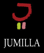 LOGO D.O.JUMILLA