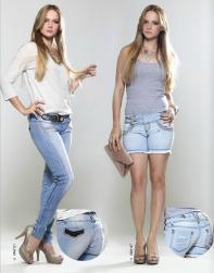 catalogo de jeans