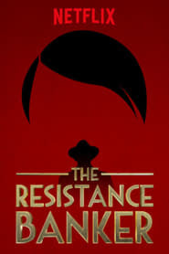 O Banqueiro da Resistência Legendado Online