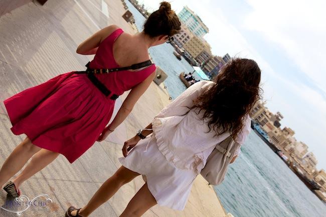 blog mas influyente- mejor blog de moda- viaje