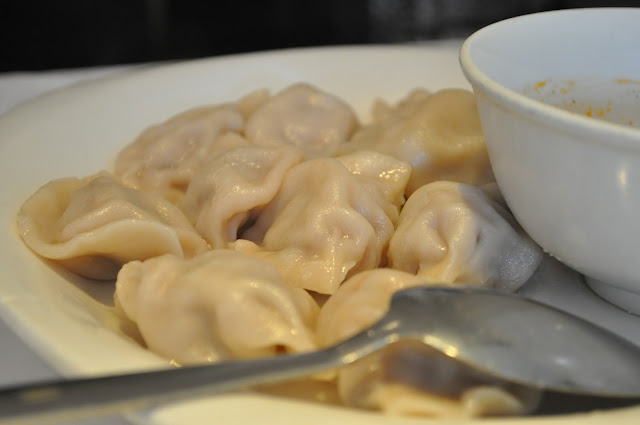 Hunan+Xiang+Cai+Guan+review+Golders+Green+Local+Friends+dumplings