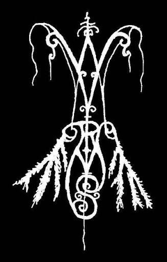 Wyrms_logo
