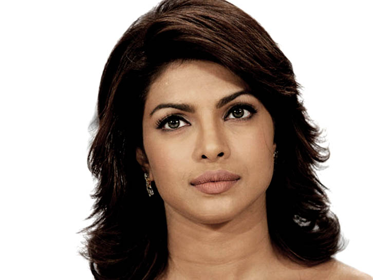 Priyanka chopra photos wallpapers. Priyanka chopra photo download