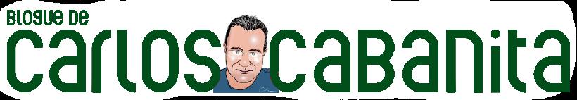 Carlos Cabanita