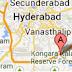 ಬೆಂಗಳೂರು ಬೆಂದಕಾಳೂರೇ?