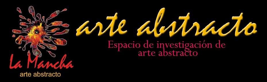 artistas plasticos, La Mancha