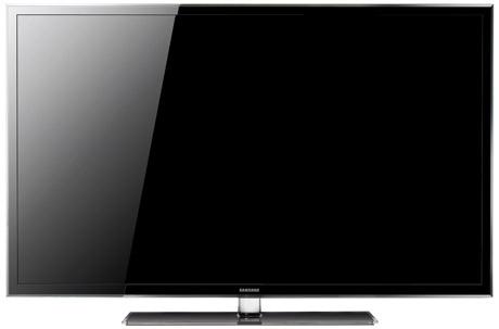 Daftar Harga LED TV dan Spesifikasinya Terbaru Awal Tahun 2013