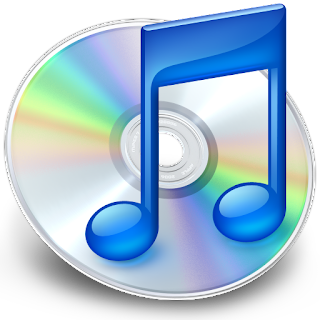 iTunes 10.4.11 Full Version