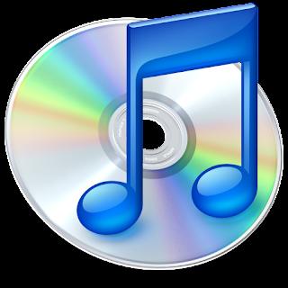 iTunes 10.4.11 Full Version